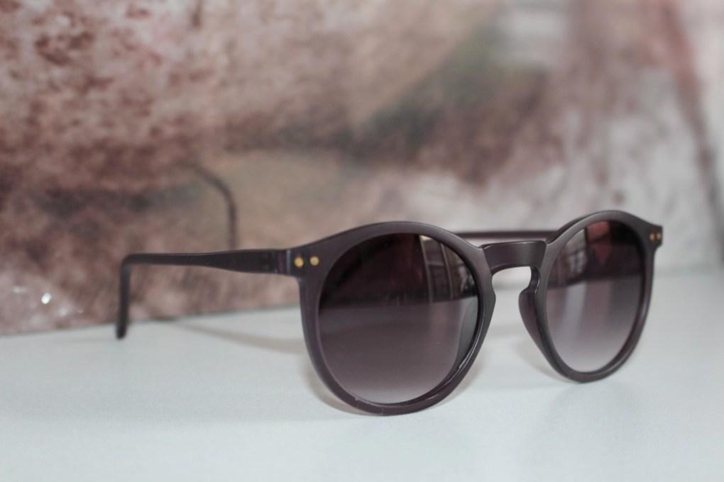 alt-my-little-box-lunettes-de-soleil