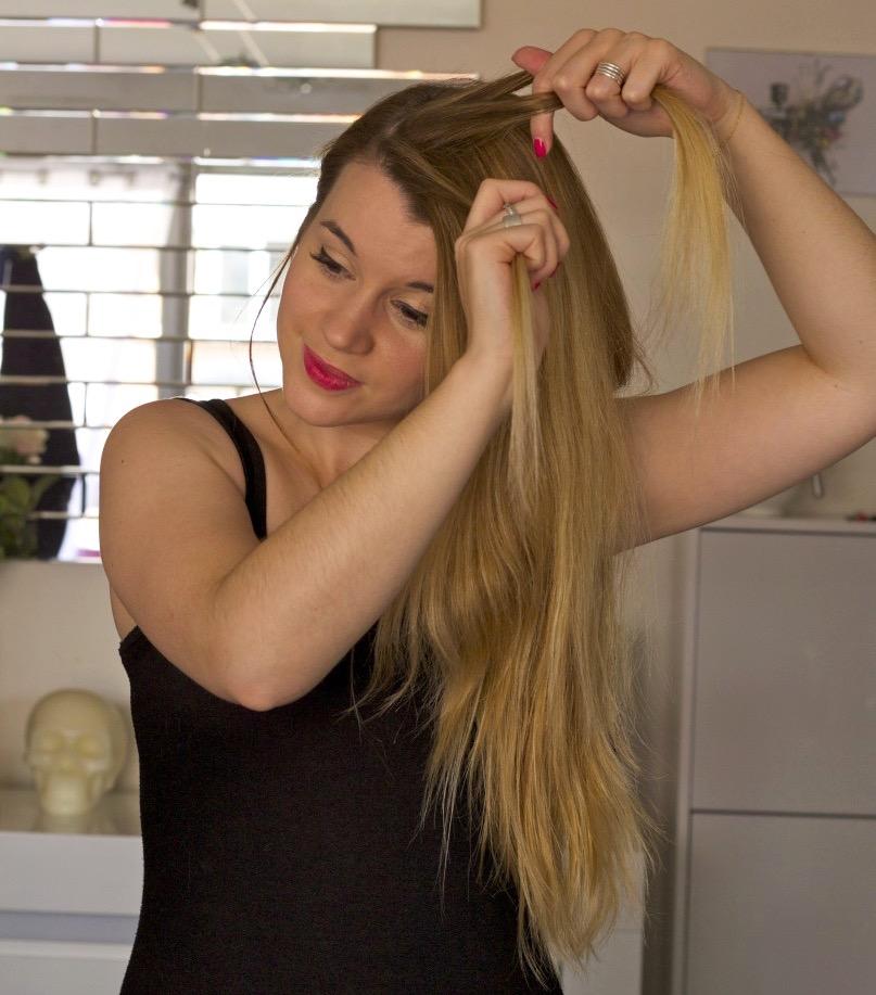 alt-lady-heavenly-tuto-coiffure-tresse