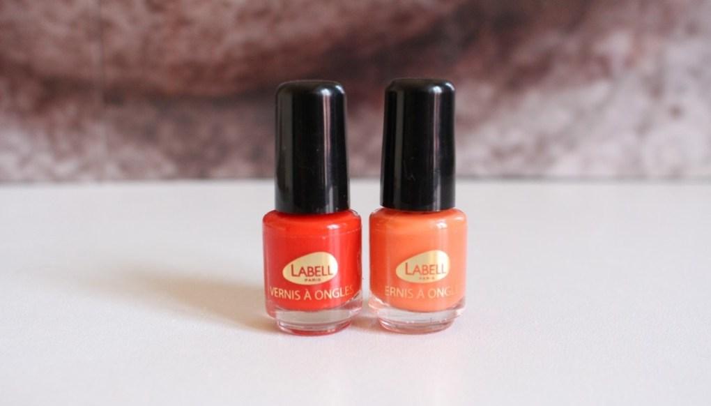 alt-vernis-ethnic-chic-labell-paris-rouge-orange
