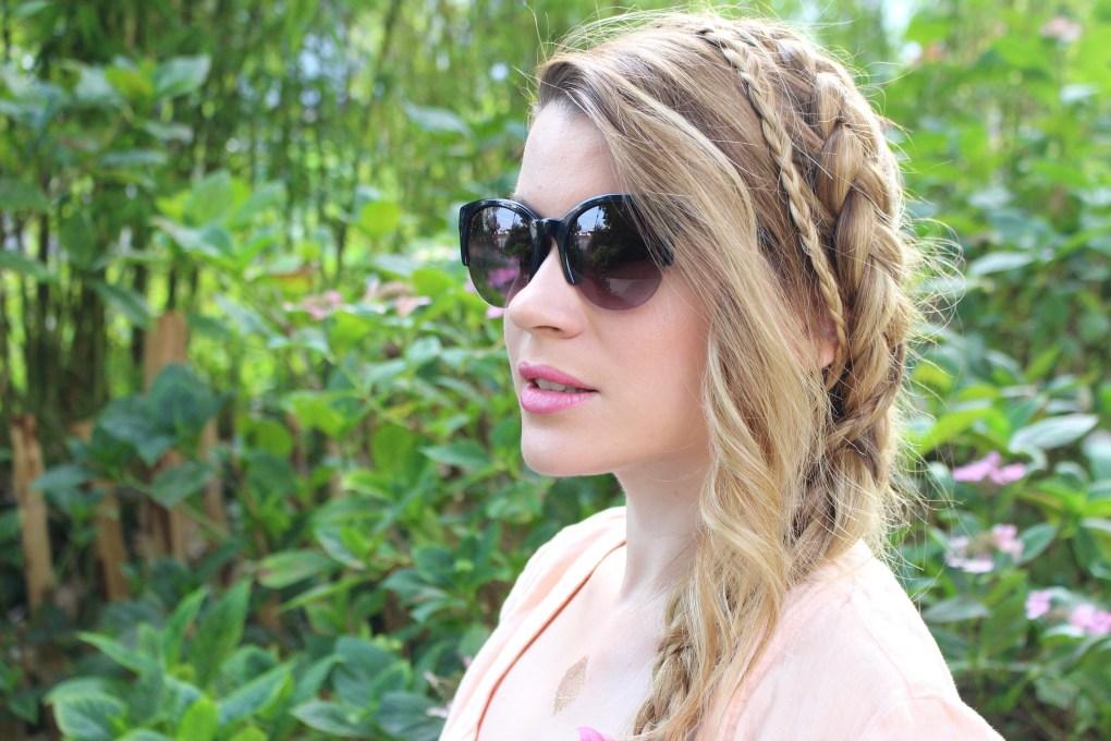 alt-lady-heavenly-portrait-lunettes-de-soleil-alain-affelou