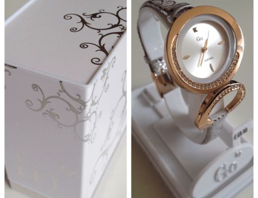 alt-montre-bijou-concours-go-girl-only-lady-heavenly