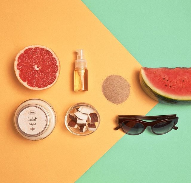 alt-Birchbox-Back-To-Cool-summer