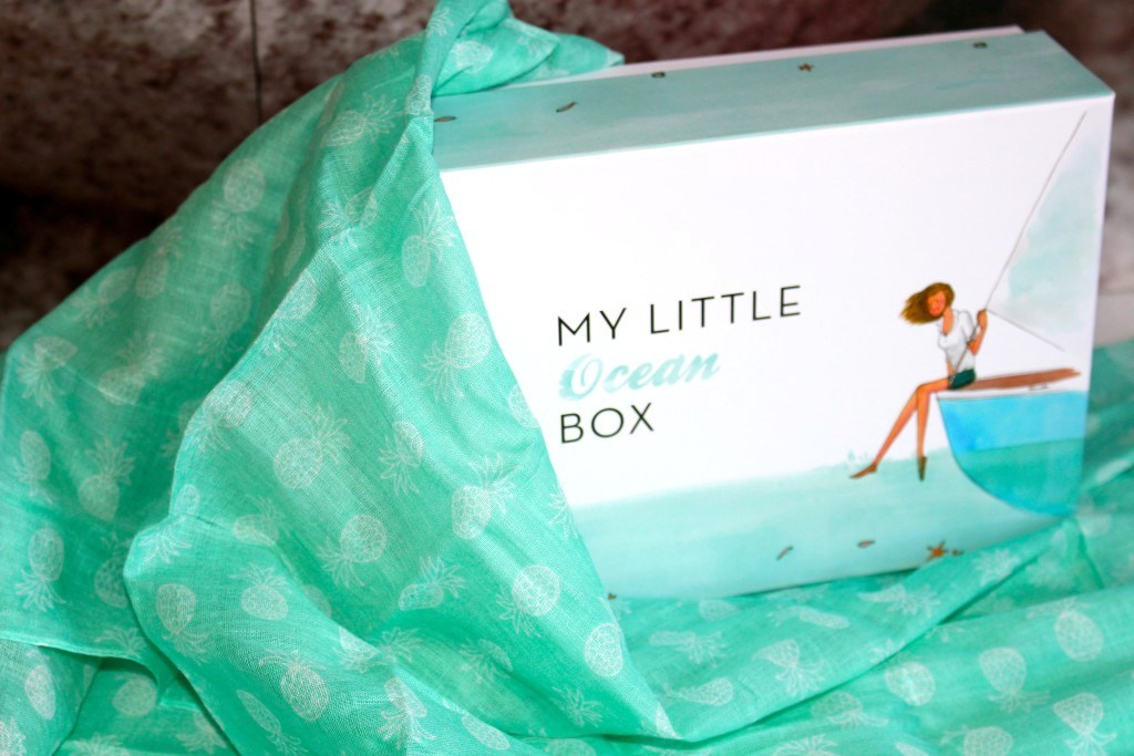 alt-my-little-box-juin-2015