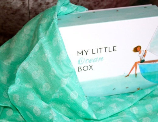 alt-my-little-box-juin-2015