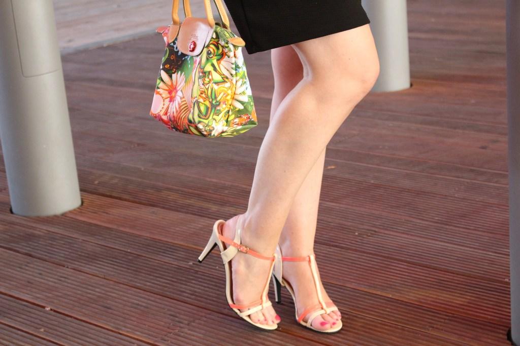 alt-lady-heavenly-look-sac-longchamps-collection-limitée-escarpins-nus-pieds