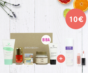 alt-Birchbox-Back-To-Cool-biba