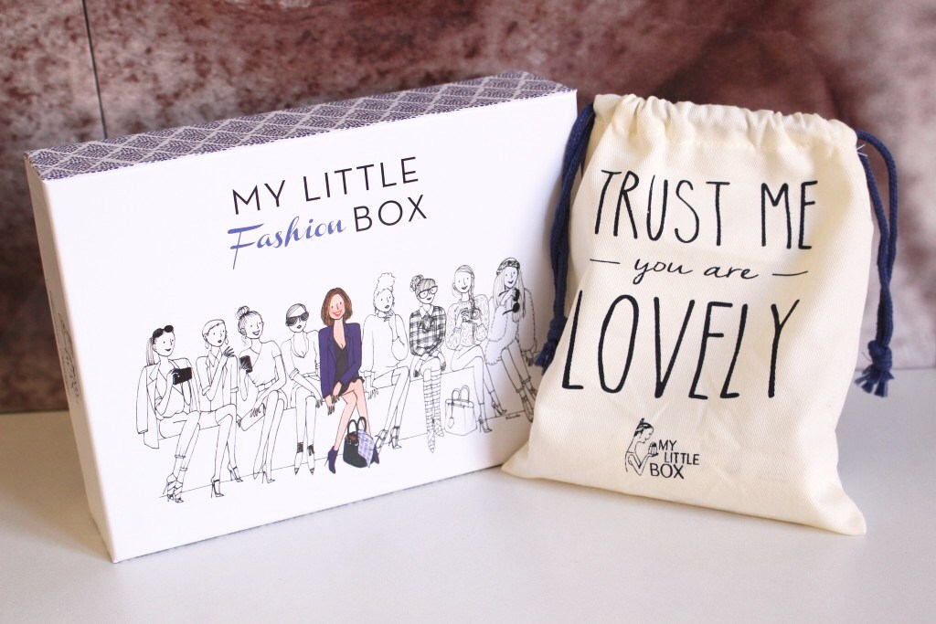 alt-my-little-fashion-box-septembre-2015