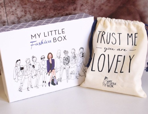 alt-my-little-fashion-box-septembre-2015