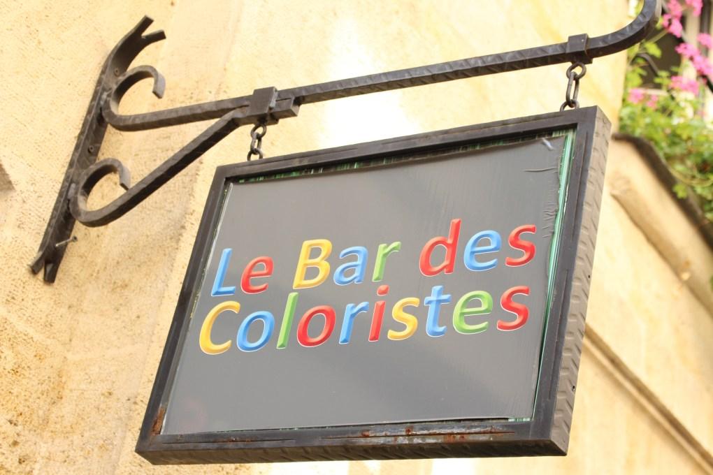 IMG_3545alt-le-bar-des-coloristes-logo