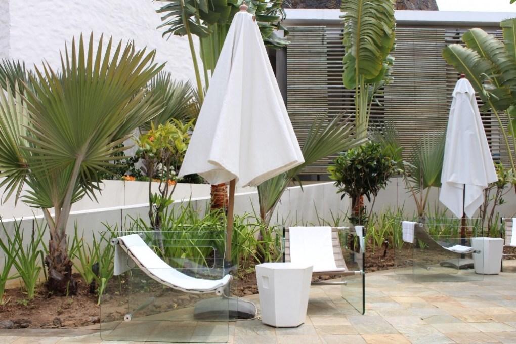 alt-mauritius-long-beach-détente-relax
