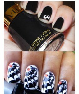 alt-halloween-nail-art-inspiration