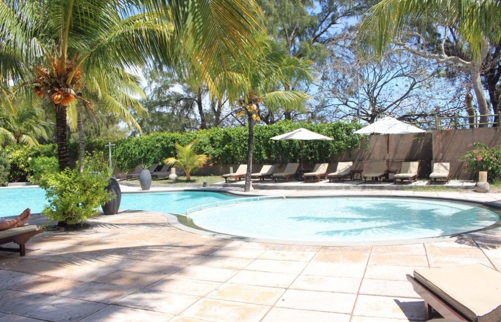 alt-piscine-hôtel-coin-de-mire-mauritius