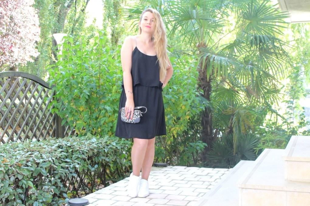 alt-lady-heavenly-black-dress-best-mountain