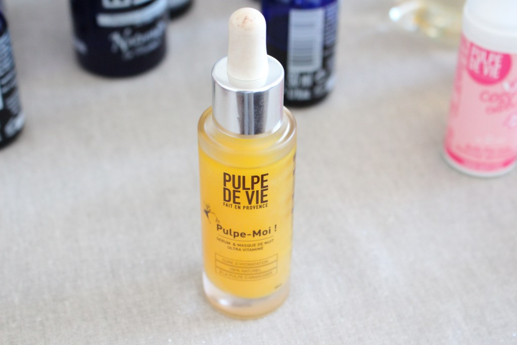 alt-atelier-we-are-biotiful-serum-pulpe-de-vie