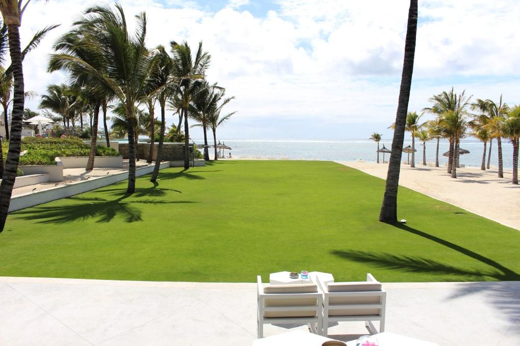 alt-mauritius-long-beach-green