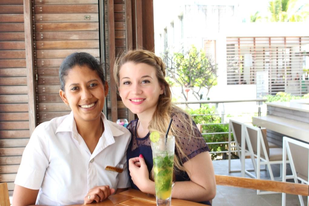 alt-mauritius-long-beach-lady-heavenly-anastasia