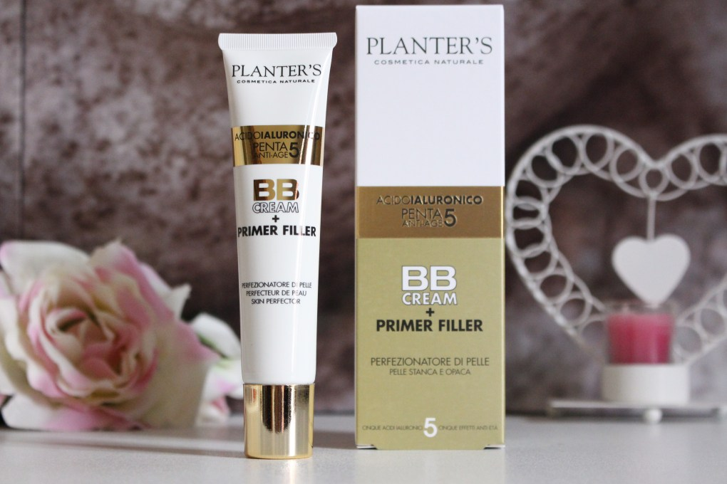 alt-bb-cream-planter's-mysekit