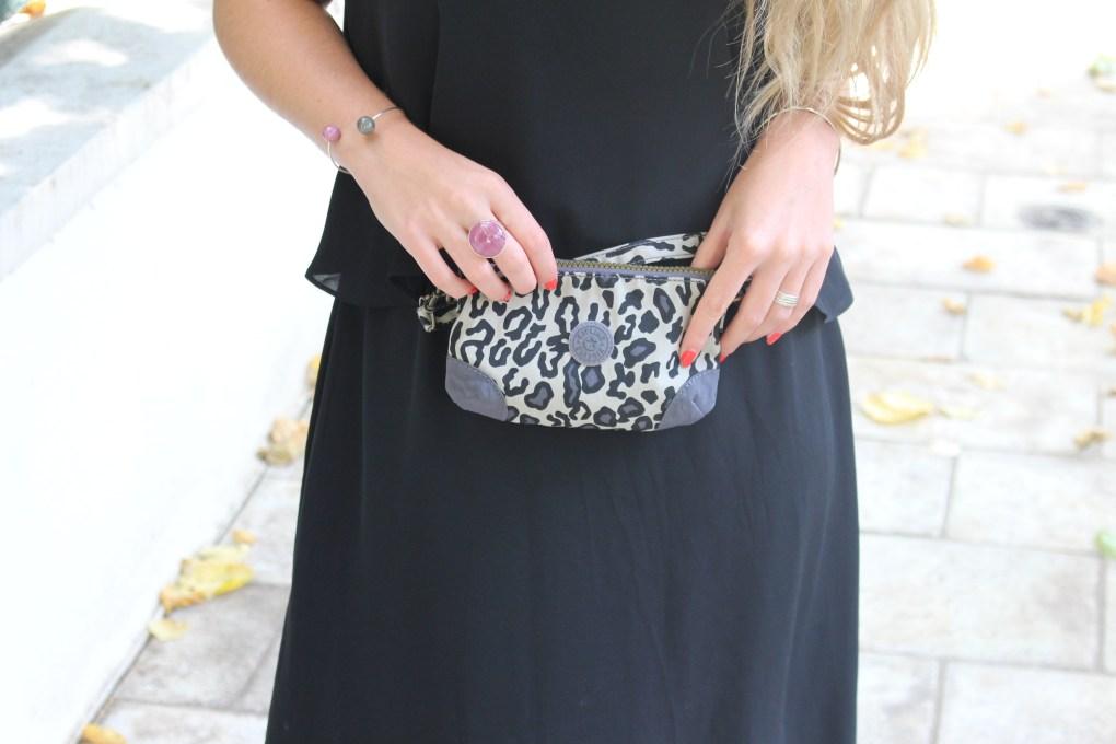 alt-pochette-kipling-leopard