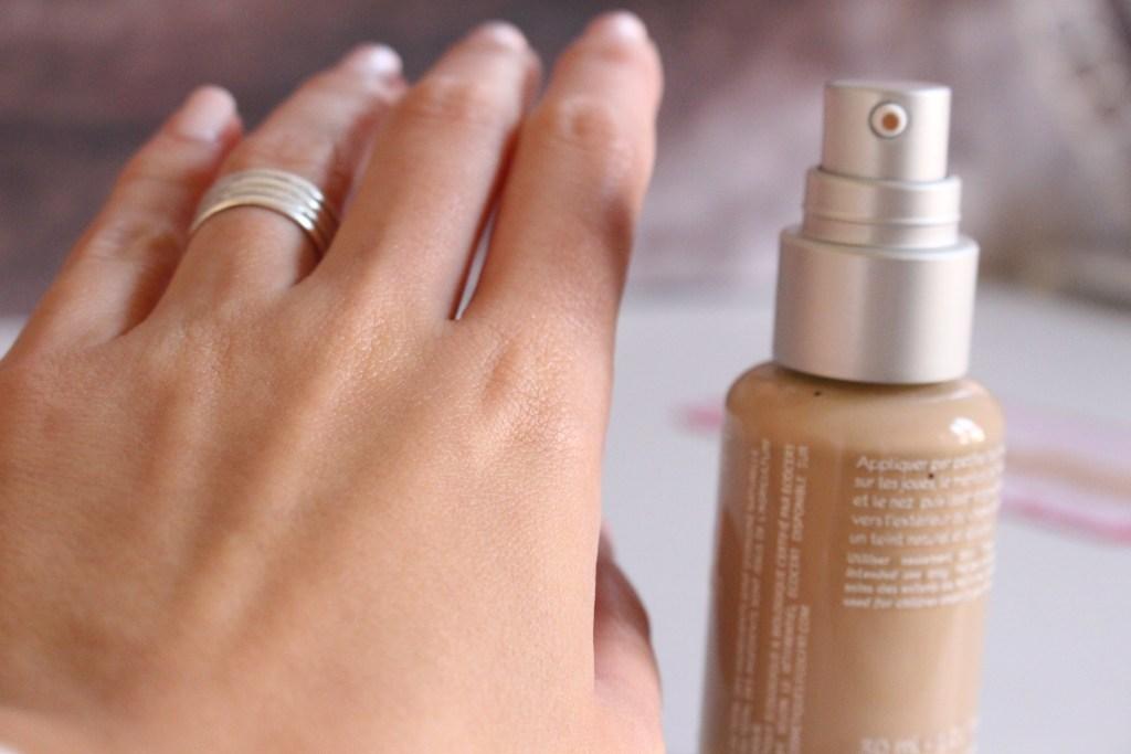 alt-maquillage-bio-fluide-teinté-eclat-bb-cream-terre-d'oc