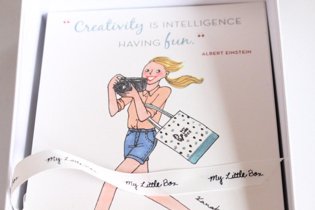 alt-creative-is-intelligence-having-fun