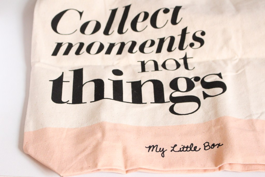 alt-tote-bag-collect-moments-not-things-my-little-box
