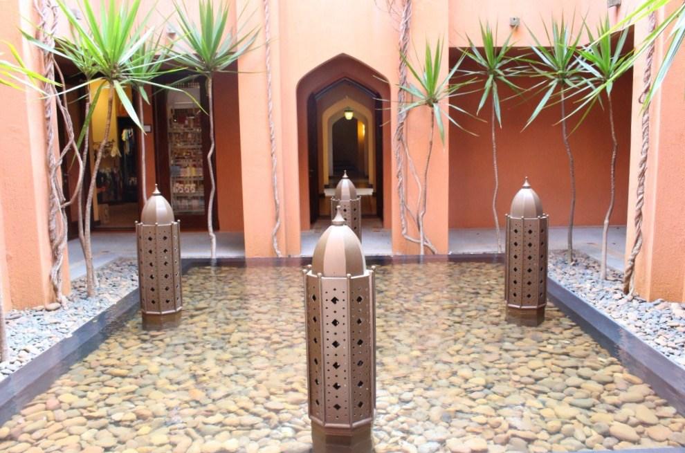 alt-hôtel-la-palmeraie-details-mauritius