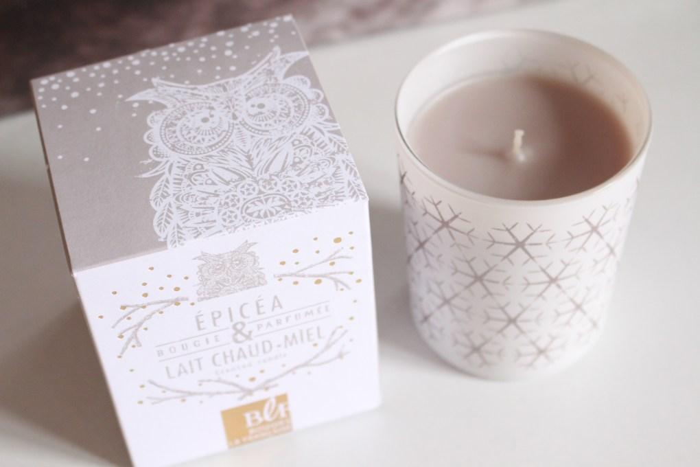 alt-bougies-de-noël-La-Française-lait-chaud-miel