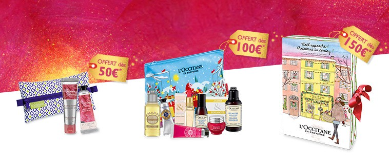 alt-black-friday-l'occitane