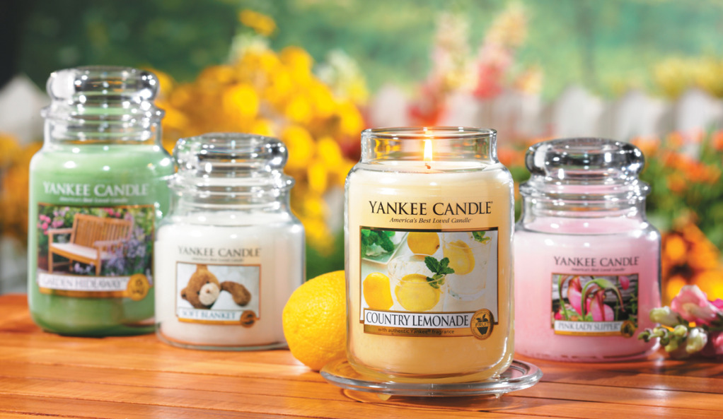 alt-yankeecandle-black-friday