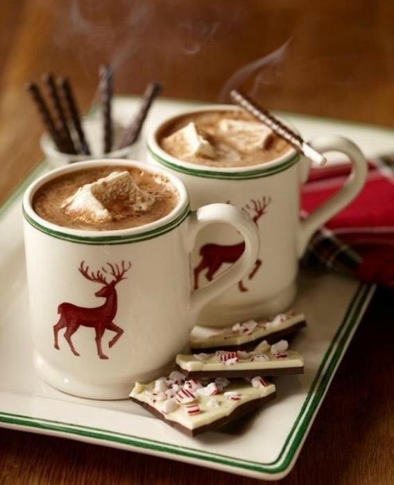 alt-chocolat-chaud-joyeux-noel