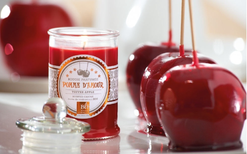 alt-bougie-pomme-d'amour-La-Française