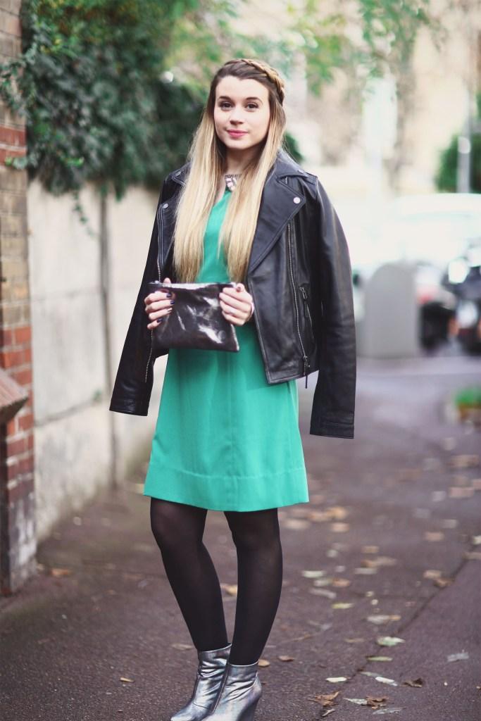 alt-lady-heavenly-tenue-de-fête-robe-verte