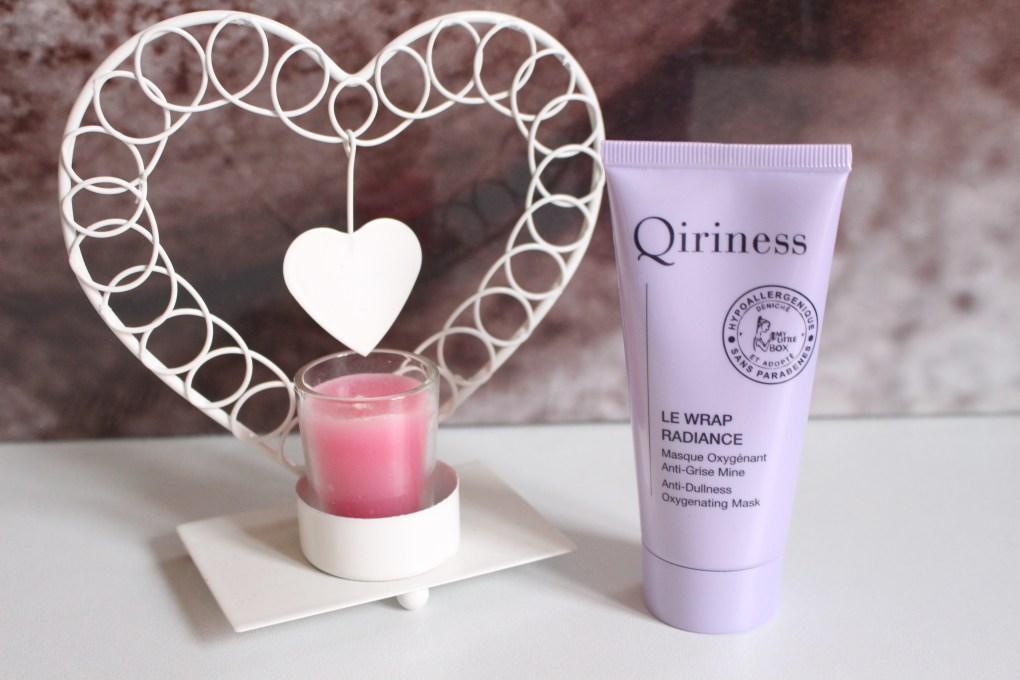 alt-wrap-radiance-qiriness-masque-oxygenant