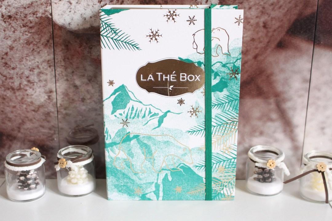 alt-thé-box-royaume-de-noël