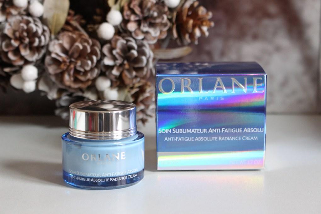 alt-crème-orlane-soin-sublimateur-anti-fatigue-absolue