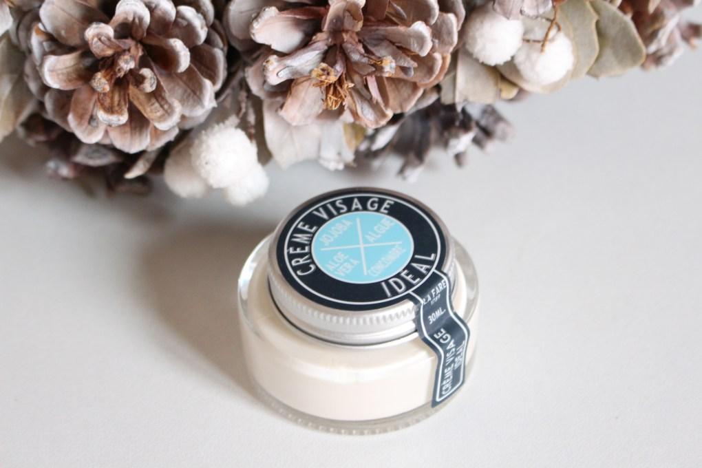 alt-crème-bio-visage-biotifull-box