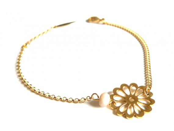 alt-bracelet-bracelet-nymphea-s-factory-lisa-pla-4321287-dscn1783-ed533_570x0