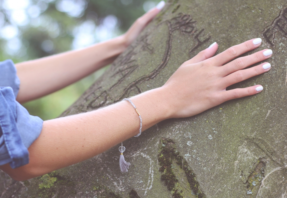 alt-bracelet-nusa-petit-prix-cadeau
