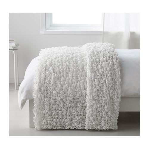 alt-ikea-ofelia-couverture-blanc