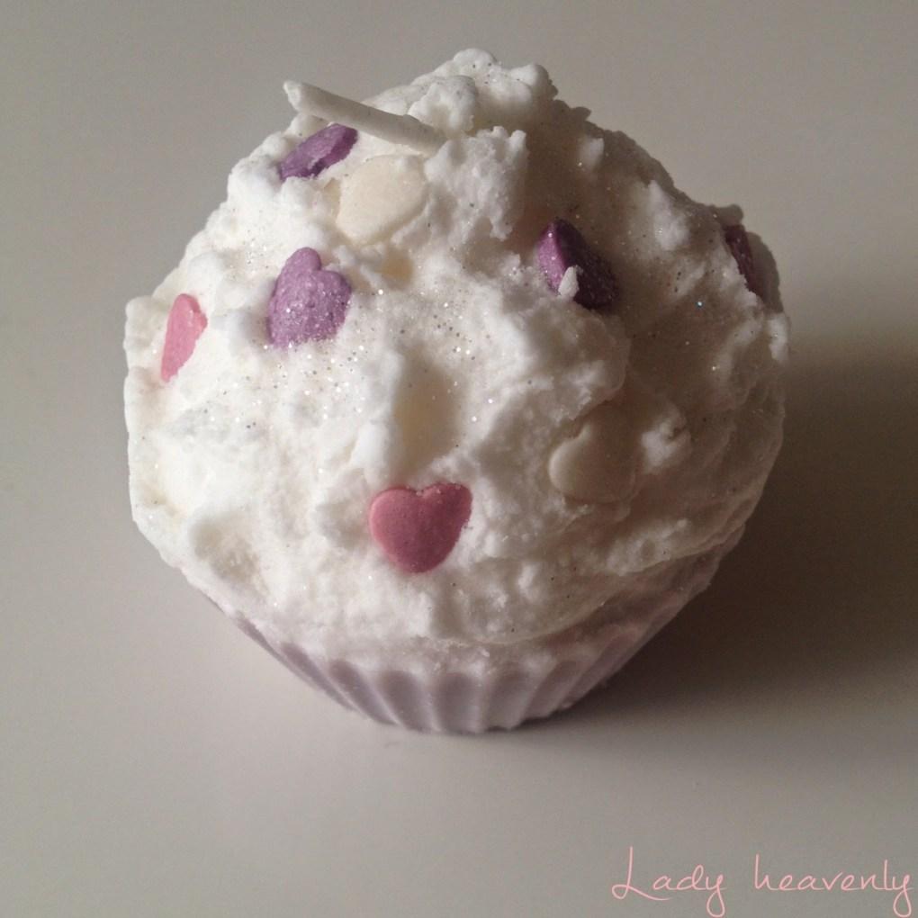 alt-les-bougies-de-lidz-cupcakes