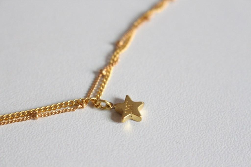 alt-détail-étoile-bijoux-createur-les-tendancieuses