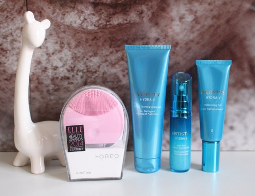 alt-lady-heavenly-routine-soin-visage