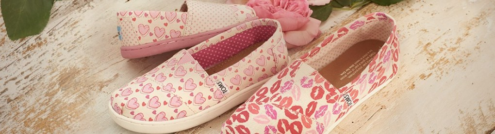 alt-toms-Valentines-Womens-Exclusive