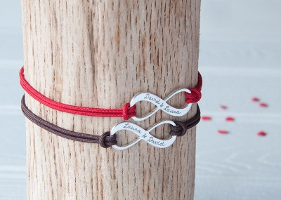 alt-toi-moi-personalised-infinity-bracelet-duo