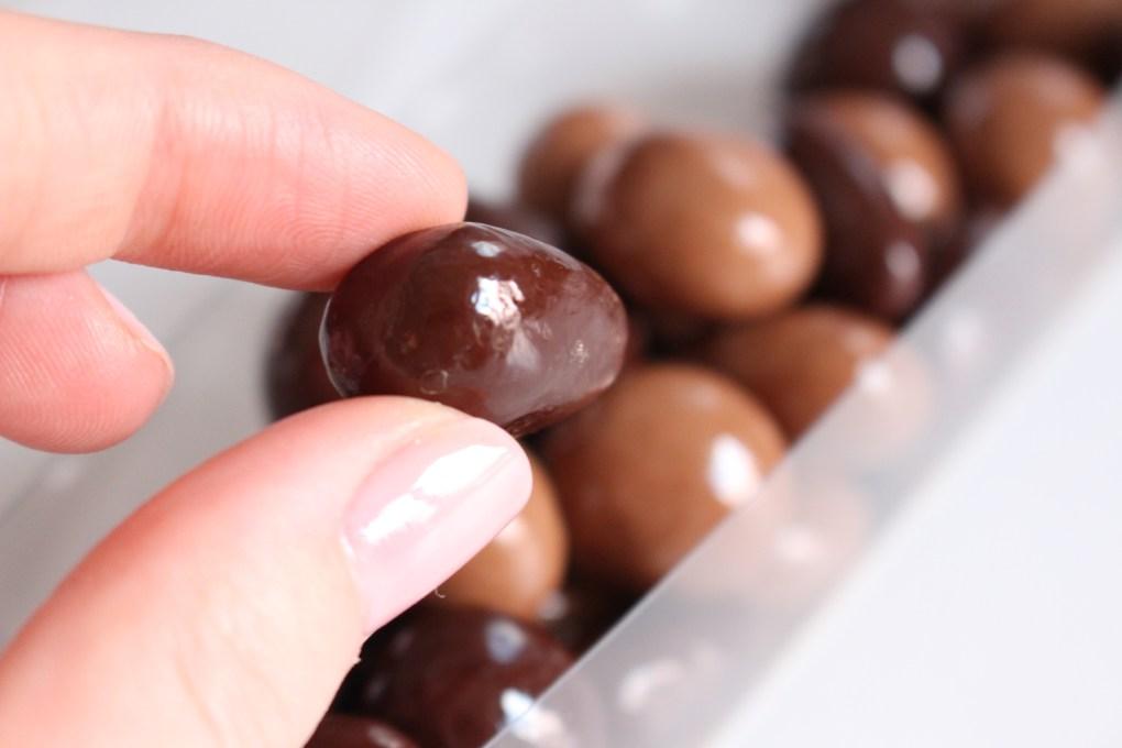 alt-amande-noisette-enrobée-chocolat-puyricard-lady-heavenly