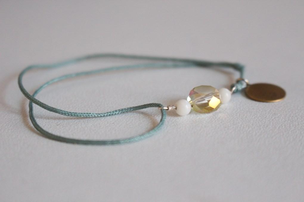 alt-bracelet-hand-made