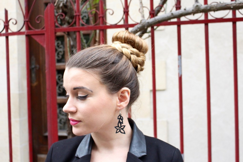 alt-lady-heavenly-boucles-d'oreilles-apara-chignon-tresse