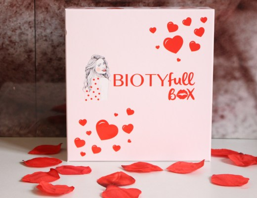 alt-biotyfull-box-saint-valentin-box-beauté