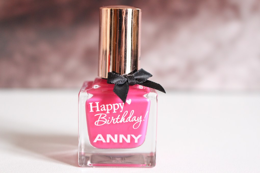 alt-all-the-best-vernis-rose