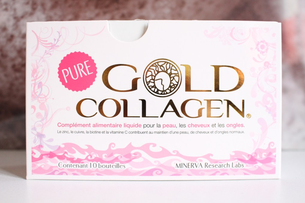 alt-packaging-pure-gold-collagen